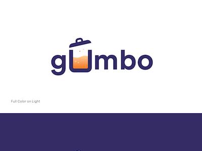 Gumbo Branding