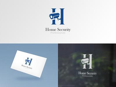 New logo design..! logodesigners designers photoshop logodesigner illustrators logodesign logos
