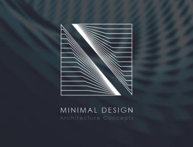 Minimal logo design logo design logodesign logotype logo logos