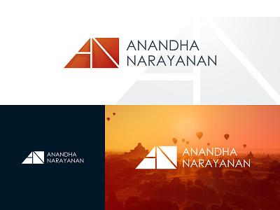 New logo design. graphicdesign design logo design logodesign logo