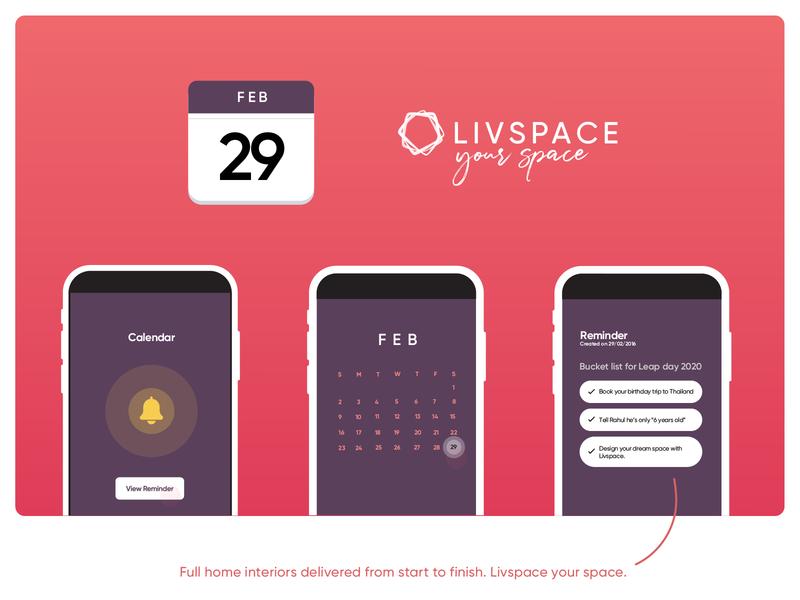 Livspace 02
