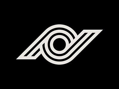 Double P letter logo logodesign monochrome minimalist logo minimal pp branding brand logomark logo mark logo letter mark monogram symbol lettermark logo letter mark letters letter lettermark letter p