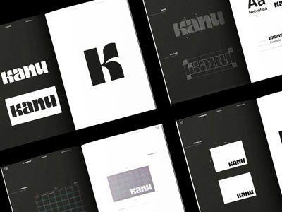 brand manual logo manual manual brand designer kerning typography logo typography branding identity corporate branding corporate identity corporate design corporate brand manual branding design brand identity brand design branding logotype brand graphicdesign logodesign