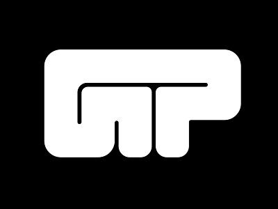 GP monochrome one line modernism logo marks logo mark design typography logo typography logo mark branding design branding letter mark logos gp letter mark lettermark monogram letter mark mark logo design logodesign logo monogram logo