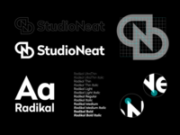 SN 2.0 agency logo sn logo snow lettermark logo grid grid logo logo mark grid logotype typography type inspiration trademark marks symbol logos branding brand logodesign logo