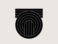 OT Monogram monogram design mark monogram logo monogram line art line art logo logo marks logo line ot logo logo mark symbol icon logo mark design logo mark symbol logo design branding logo designer logo mark logo design trademark branding logodesign logo