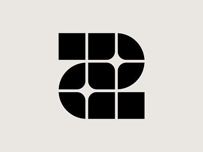 Z Lettermark behance logo graphic design logo grid sparkles logo square logo graphicdesign logodesign branding logo designer logo design logos lettermark logo square sparkles logo z logo z lettermark z letter logo z letter lettermark