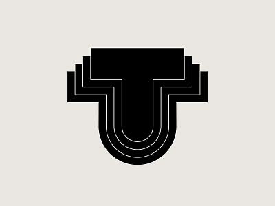 T Lettermark minimal logo designer business logomark mark logos startup hi tech tech logo inspiration letter t t lettermark graphicdesign branding logodesign logo