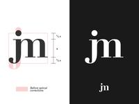 Midyat Juwelier Monogram (WIP)