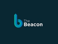The Beacon Logo Design (Pt.2)