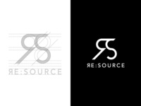 1st proposal for RE:SOURCE