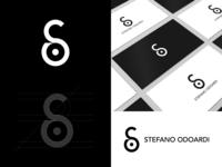 Stefano Odoardi Video Maker Logo