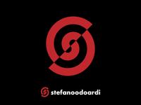 stefano odoardi—videomaker final logo