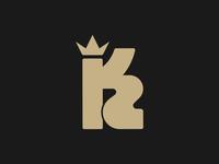 King LetterMark