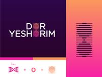 Dor Yeshorim Pt. 2