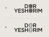 Dor Yeshorim A—B