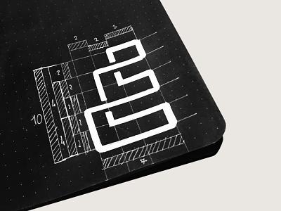 Everhort Sketch analytic analysis start up logo start up logo app cohort mark symbol icon mark icon symbol mark symbol mark making mark grid construction grid layout grid design grid logo grid logosketch logo sketching logo sketch logo