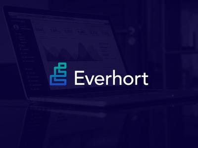 Everhort Mark