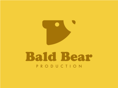 Bald Bear Prod.