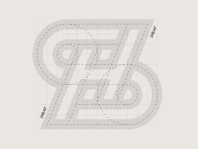 HS Grid