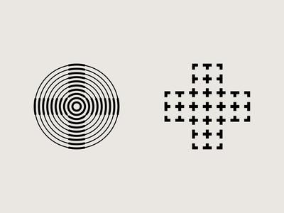Crosses 3/3