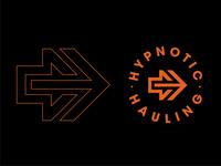 Hypnotic Hauling 2.0