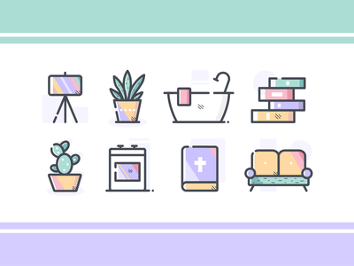 Furniture & Home