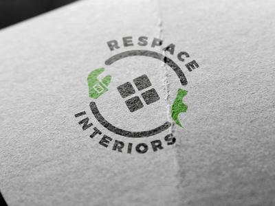 Interior company
