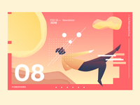 La Creativería — Newsletter