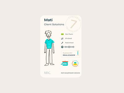 MDC Enneagram Cards.mp4