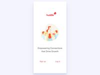 App Intro