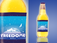 Freedome brewhouse