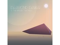 Desmond Denker & the Vague Theories