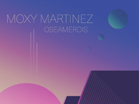 Mdf moxy martinez square cover final