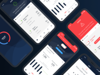 GROHE Sense App