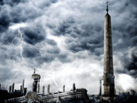 Img  portfolio  apocalypsis detail 2