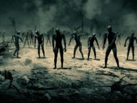 Img  portfolio  apocalypsis detail 6
