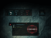 Img  portfolio  apocalypsis detail 5