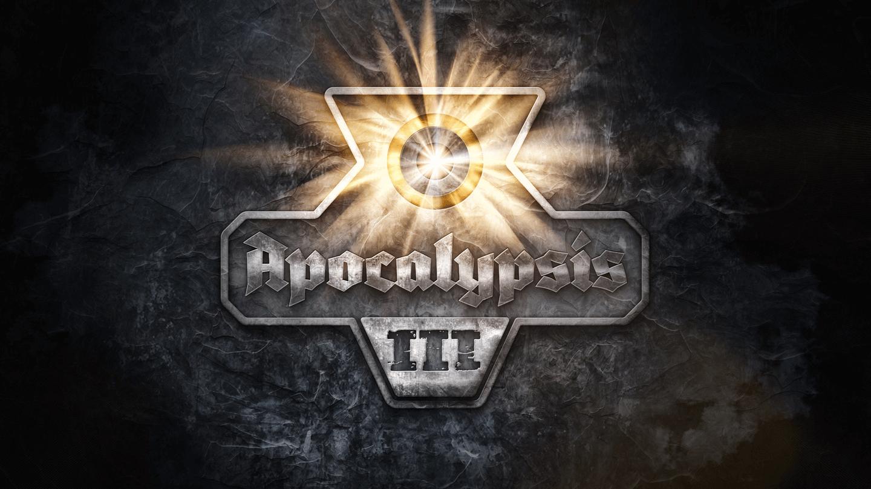 Apocalypsis retouch digital imaging cgi 3d ebook cover ebook design book branding ux ui mobile app ios logo illustration webnovel