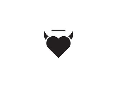 RØSTREICH Coffee branding logo packaging corporate design corporate identity brand roaster coffee