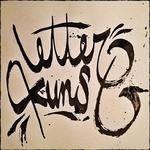 Letter Kunst