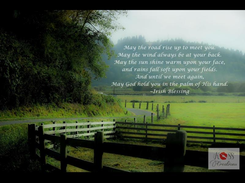 Blessings By Katherine Short Dribbble Dribbble