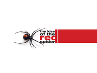 The Kiss Of The Red Spider