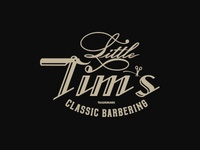 Little Tim's