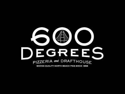 600 main