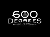 600 Degrees Pizzeria and Drafthouse | main ID