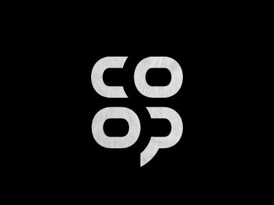 Coop drib