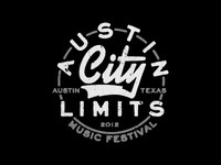 ACL - 2012 stamp idea