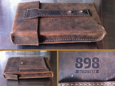 custom leather cigar case leather cigars product design custom