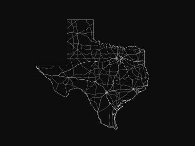 Texas12